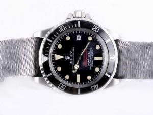 rolex cheap watches
